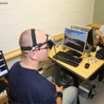 Biofeedback-training